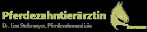 Logo Lisa Stelzmayer